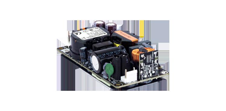 DeltaPSU | Switching Power Supplies