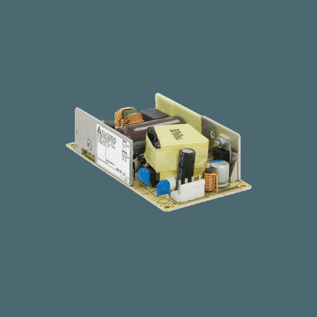 PJT-24V65WBAA - Delta Power Supply