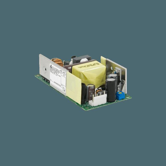 PJT-12V100WBBA - Delta Power Supply