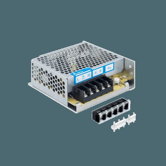 PMC-05V015W1AA - Delta Power Supply