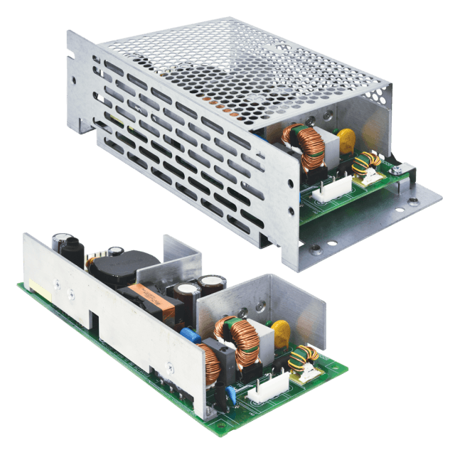 PJB-24V240W - Delta Power Supply